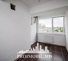 Vă propunem acest apartament cu1 cameră, com. Stăuceni, str. ...