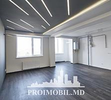 Vă propunem acest apartament cu 2camere, sectorul Telecentru,str. ..