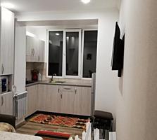 Vă propunem acest apartament cu 1cameră, sectorul Rîșcani, str-la ...