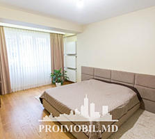 Vă propunem acest apartament cu 3camere, sectorul Buiucani,str. ..