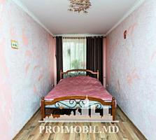 Vă propunem acest apartament cu 2 camere, sectorul Rîșcani, str. N. .