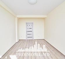 Super Ofertă! De vânzare Apartament cu 1 cameră + living! Suprafața .