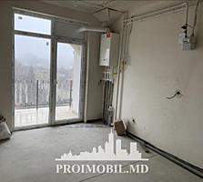 Vă propunem acest apartament cu 4camereîn Complexul Family City, .