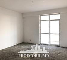 În vânzare apartament cu 1cameră + living, în bloc nou pe str. I. ..