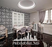 Spre vânzare o locuință modernă amplasată pe str. Grenoble din ...