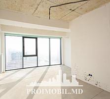 Spre vânzare apartament cu 2camere(2dormitoare) ...