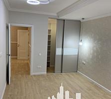 Vă propunem acest apartament SUPERB cu 2camere + living, sectorul