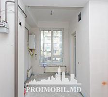 Vă propunem acest apartament cu 3camere, sectorul Centru,str. Lev ..