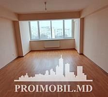 Vă propunem acest apartament cu 3 camere + living sectorul ...