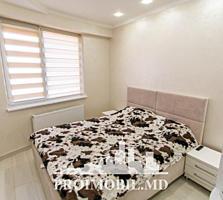 Vă propunem acest apartament cu 1 cameră + living sectorul Buiucani