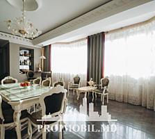 Vă propunem acest apartament cu 3 camere, sectorul Rîșcani, str. S. .
