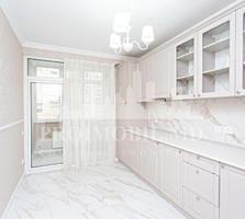 Super Ofertă! Spre vânzare Apartament cu 2 camere +living! ...
