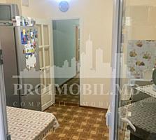 Vânzare Apartament situat în sectorul Buiucani. Suprafața totală ...