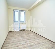 Apartament cu 2 camere,disponibile spre vânzare, în or. Ialoveniîn .