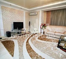 Apartament Confortabil și Luminos, exact cum îți doreai! Este cu ...