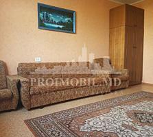 Spre vânzare apartament în sect. Buiucani, str. Alba Iulia. Seria ...