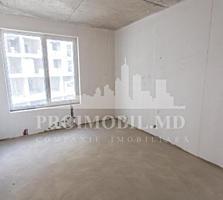 """Spre vânzare apartament cu 2 camere în complexul rezidențial """"Li"""