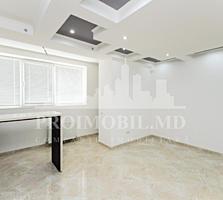 Avem plăcerea de a vă prezenta spre vânzare un apartament DEOSEBIT ..