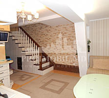 Propunem un apartament spațios cu 2 camere spațioase. Este amplasat .