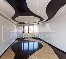 Alege ACUM cel mai frumos apartament pentru tine! Super Ofertă - ...