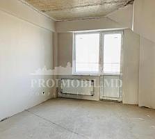 De VÂNZARE penthouse în 2 nivele, format dinbucătărie+living, 3 ...