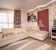 Apartament la preț bun! Se prezintă cu următoarele caracteristici ...