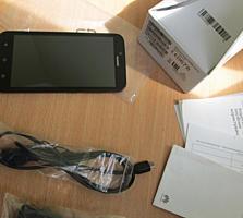 Смартфон HUAWEI Y625-U32