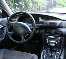 Mazda XEDOS 9 1997 АКПП 2.5