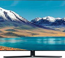 "Samsung UE50TU8500UXUA / 50"" UHD 3840x2160 Smart TV Tizen 5.5 OS"
