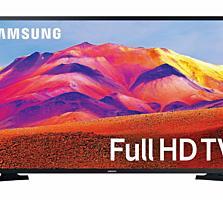 "Samsung UE32T5300AUXUA / 32"" FullHD SMART TV /"