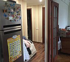 Продам 2-комнатную квартиру на Баме или обмен на 3-х комнатную