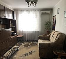 Центр 2х комнатная квартира