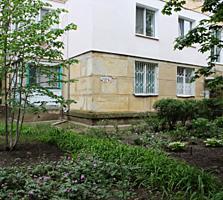 1/5 на Балке, Комсомольский рынок, 17500 у. е.