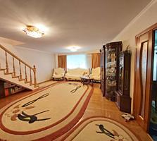 Apartament cu 3 odai in bloc nou din sectorul Buiucani, str. O. ...