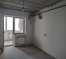 Spre vinzare apartament în 2 nivele, centrul sectorului Botanica, ...