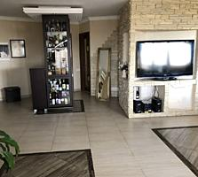 Vânzare apartament cu 4 odai, amplasat în sectorul Botanica. Locuința