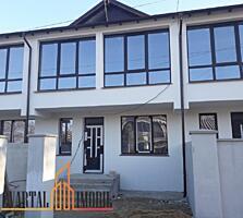 Vă propunem spre vânzare Townhouse, situat în sectoru Buiucani. Zona .