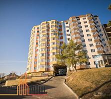 Se vinde apartament cu 1 odaie, amplasat în sectorul Telecentru al ...