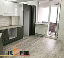Se vinde apartament cu 1 odaie, amplasat în sectorul Buiucani al ...