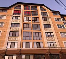 Cea mai bună ofertă pentru achiziționarea unui apartament în noul ...