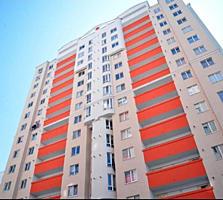 Se vinde apartament cu 2 odai, amplasat în sectorul Centru al ...
