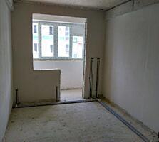 Apartament într-o casă nouă din sectorul Botanica. Bloc locativ nou, .