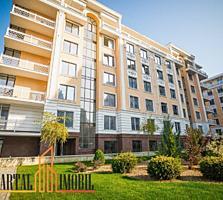 Se vinde apartament cu 1 odai + living, amplasat în sectorul ...