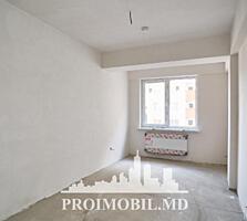 Spre vânzare apartament cu 4camere în unul din cel mai așteptat ...