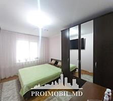 Vă propunem acest apartament cu 2camere, sectorul Buiucani,str. ..