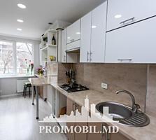 Spre vânzare apartamentsuperb cu 1 cameră+ living, amplasat în ...