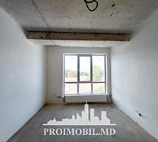 Vă prezentăm spre vânzare apartament cu 2 camere + living,  cu ...