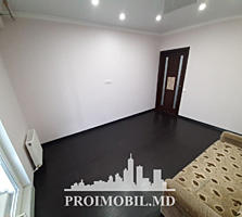 Vă propunem acest apartament cu2 camere, sectorul Rîșcani,str. ...