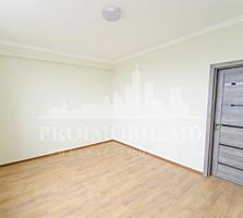 Super Ofertă! De vânzare Apartament cu 1 cameră! Suprafața totală 45 .