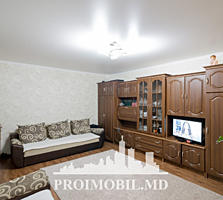 Vă propunem acest apartament cu 2 camere, sectorul Ciocana str. .